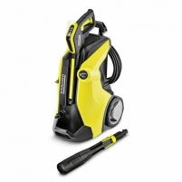 Aukšto slėgio plaovykla Karcher K7 Full Control Plus (1.317-030.0) Washing equipment