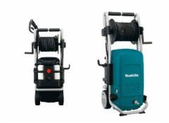 Makita HW151 Aukšto slėgio plovimo įrenginys Washing equipment