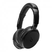 Ausinės ACME BH315 Wireless Over-ear ANC Headphones Belaidės, bluetooth ausinės