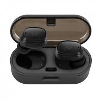 Ausinės ACME BH410 True wireless in-ear headphones Belaidės, bluetooth ausinės