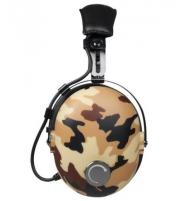 Ausinės Arctic P533 Military Gaming Headset (ASHPH00011A) Belaidės, bluetooth ausinės