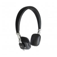 Ausinės ART Bluetooth Headphones with microphone AP-B24 black