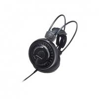 Ausinės Audio Technica High Fidelity ATH-AD700X Open backed Hi-Fi Headphones Ausinės ir mikrofonai