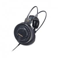 Ausinės Audio Technica High Fidelity ATH-AD900X Open backed Hi-Fi Headphones Ausinės ir mikrofonai