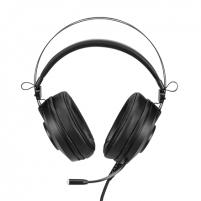 Ausinės AULA Eclipse gaming headset