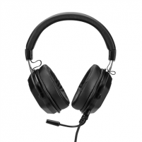 Ausinės AULA Hex gaming headset