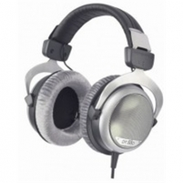 Beyerdynamic DT 880 Edition Premium Headphones