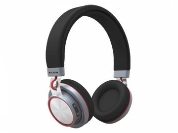 Ausinės BLOW Headphones Bluetooth BTX200 Belaidės, bluetooth ausinės