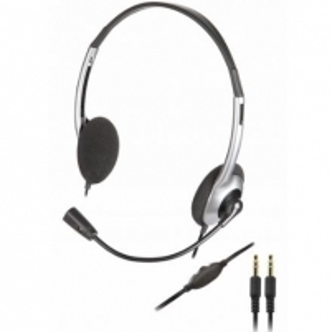Creative headset HS-320