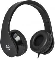 Ausinės DEFENDER Headset Accord HN-047 black