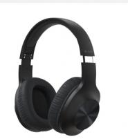 Ausinės Devia Star series wireless headset black