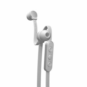 Ausinės Earphones A-JAYS FOUR+iOS WHSR