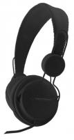 Esperanza EH148K SENSATION Audio/stereo ausinės  | 3m su garso reguliatoriumi