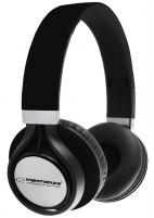 Ausinės Esperanza EH159G FREESTYLE Audio/stereo ausinės  |  su garso reguliatoriumi 2m