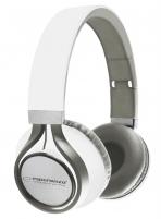 Esperanza EH159W FREESTYLE Audio/stereo ausinės  |  su garso reguliatoriumi 2m