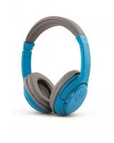 Ausinės ESPERANZA EH163B BLUETOOTH stereofoninė laisvų rankų - LIBERO