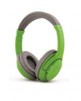 Ausinės ESPERANZA EH163G BLUETOOTH stereofoninė laisvų rankų - LIBERO