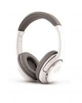 Ausinės ESPERANZA EH163W BLUETOOTH stereofoninė laisvų rankų - LIBERO Belaidės, bluetooth ausinės