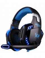 Ausinės Forme Kotion Each G2000 Gaming Laidinės ausinės