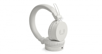 Ausinės FRESHN REBEL Headphones Caps CLOUD
