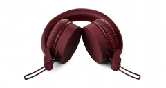Ausinės FRESHN REBEL Headphones Caps RUBY
