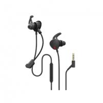 Ausinės Genesis Gaming Headset OXYGEN 400 Built-in microphone, Balck