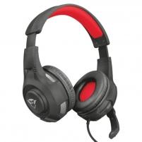 Ausinės GXT 307 Ravu Laidinės ausinės