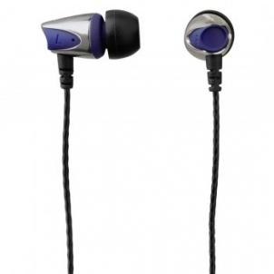Ausinės HAMA uRage Earbuds 9 mm