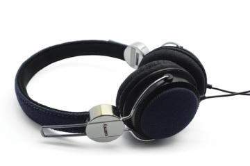 Ausinės Headphones Camry CR 1128 Ausinės ir mikrofonai