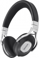 Headphones Denon AH-MM300