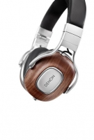 Headphones Denon AHM-M400