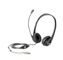 Ausinės HP Business Headset v2 Laidinės ausinės