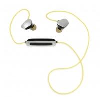 Ausinės I-BOX X1 BLUETOOTH Audio Mobile Belaidės, bluetooth ausinės