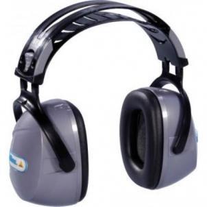 Ausinės INTERLAGOS 33 dB Austiņas no trokšņa