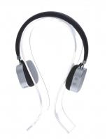 Ausinės Manta HDP9004 Belaidės, bluetooth ausinės