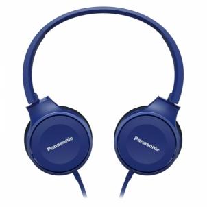Ausinės RP-HF100E Blue