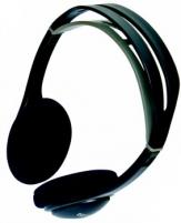 Ausinės Sandberg HeadPhone One Ausinės ir mikrofonai