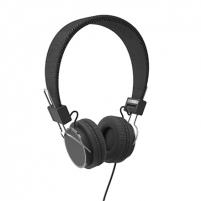 Ausinės su mikrofonu ACME HA11 Headphones with microphone Laidinės ausinės
