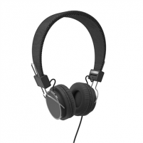 Ausinės su mikrofonu ACME HA11 Headphones with microphone