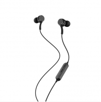 Ausinės Tellur Basic Bluetooth In-ear Headphones Ritmo black