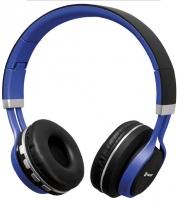 Ausinės Tracer Ray BT blue 45797