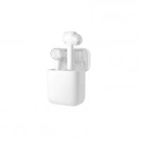 Ausinės Xiaomi Mi AirDots ProTrue Wireless Earphones white (TWSEJ01JY) Belaidės, bluetooth ausinės