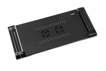 Aušinimo padas iBOX NC01 Cooling Pad
