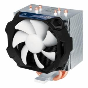 Aušintuvas Arctic Freezer 12, CPU cooler, s. 1151, 1150, 1155, 1156, AM4