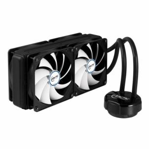 Aušintuvas Arctic Liquid Freezer 240 CPU water cooler