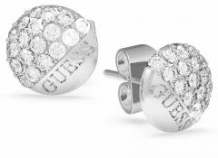 Auskarai Guess Shimmering earrings pits UBE78048 Auskari