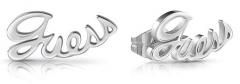 Auskarai Guess UBE28064 Stylish Earrings