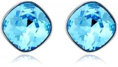 Auskarai Vicca® Náušnice Cup Blue OI_407008_blue Earrings