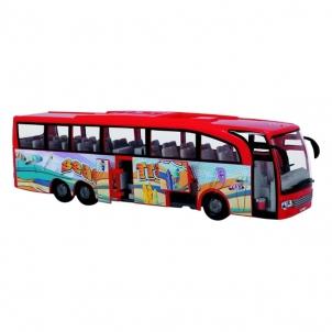 Autobusas Touring Bus