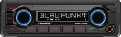 Automagnetola Blaupunkt DUBLIN 112 BT Automagnetolos, FM moduliatoriai